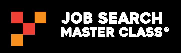 JSMC logo